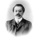 Иван Александрович Коновалов, 90-е годы ХIХ века